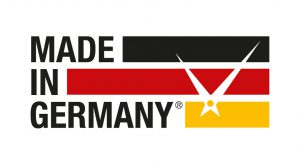 Made in Germany Fachgruppe Uhren