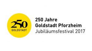 Logo Goldstadt 250