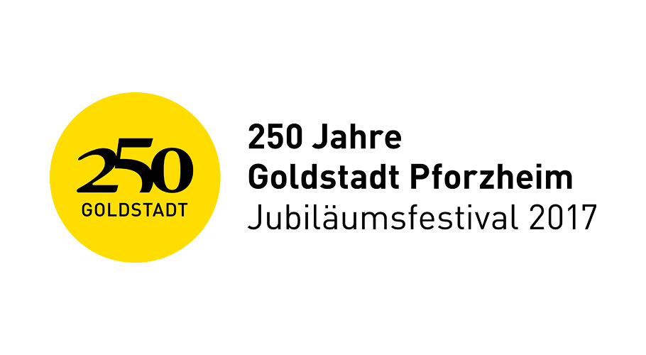 Goldstadt 250 After-Work am 22.9.2016