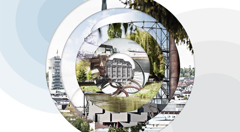 GOLDSPOT Pforzheim:Ihre Tagung in der Jubiläumsstadt