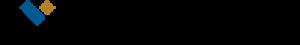 Bundesverband Schmuck und Uhren