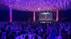 Ankündigung Inhorgenta Award 2018