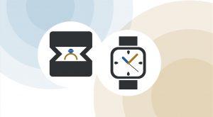 Trendberichte des BV Schmuck und Uhren