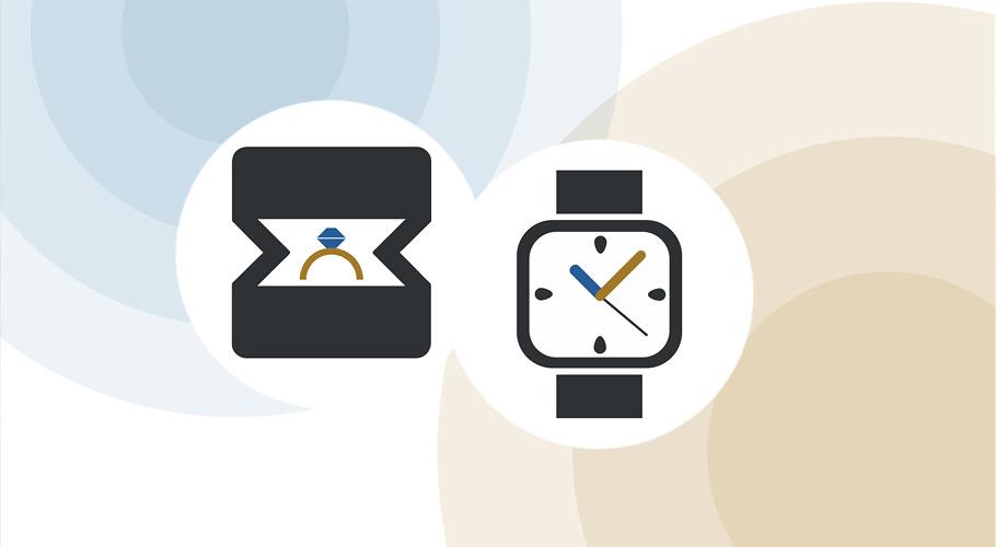 BV Schmuck und Uhren veröffentlicht Trendberichte für 2019