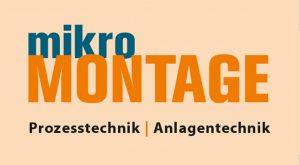 mikroMontage 2018