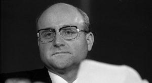 Martin Grüner verstorben