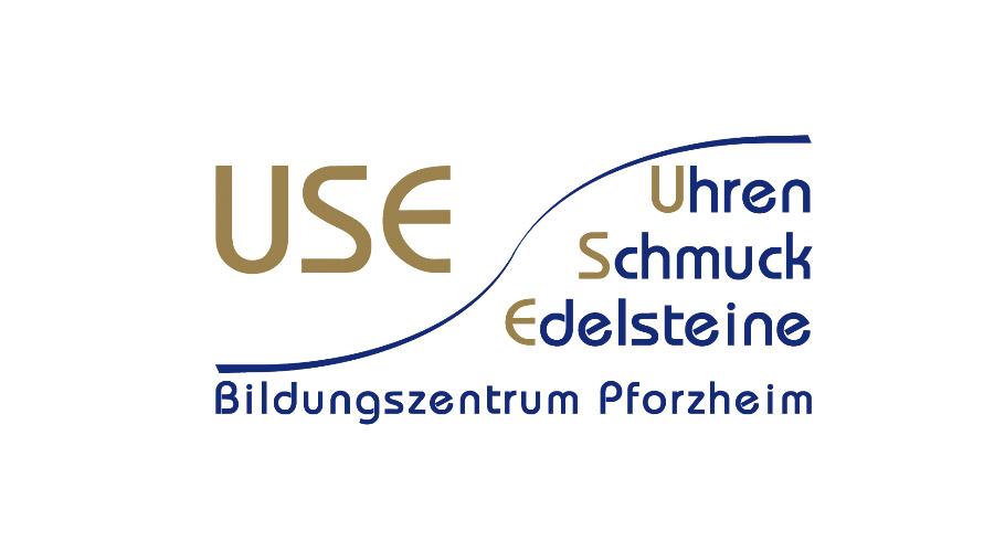 BVSU+BVJ: USE Bildungszentrum stellt Betrieb ein