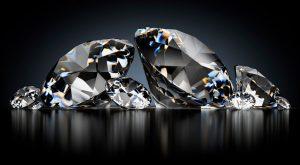 Diamond Terminology Guideline