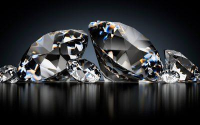 Leitfaden zur Diamant-Terminologie: Deutsche Übersetzung der Vereinigung der Bundesverbände