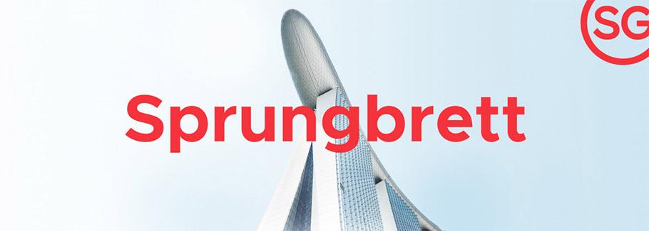 7. Singapur-Konferenz für den Mittelstand am 18. September 2018 in Frankfurt/Main