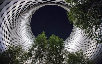 BV Schmuck und Uhren erwartet deutliche Impulse von der Baselworld 2019