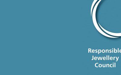 BV Schmuck und Uhren tritt als erste deutsche Verbandsorganisation dem Responsible Jewellery Council bei