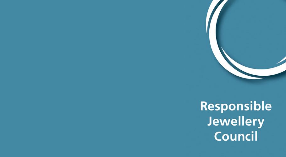 Iris Van der Veken ist neue Geschäftsführerin des RJC