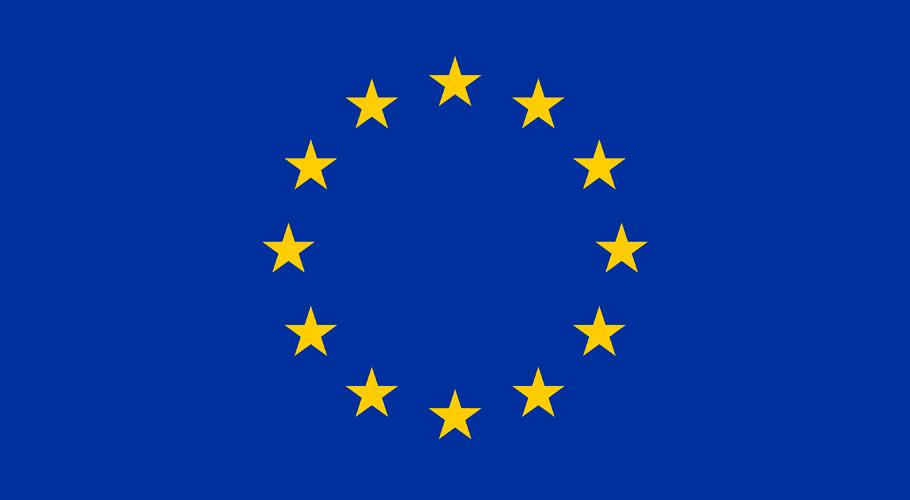 IG Metall Pforzheim und BV Schmuck und Uhren rufen gemeinsam zur Teilnahme an Europawahl auf