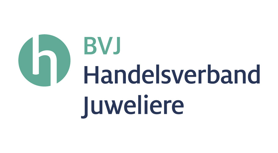 BVJ-Workshop China-Marketing