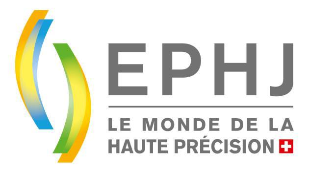 Herausragende Bilanz für die 18. Ausgabe des Salon EPHJ
