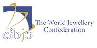 Weltschuckverband CIBJO