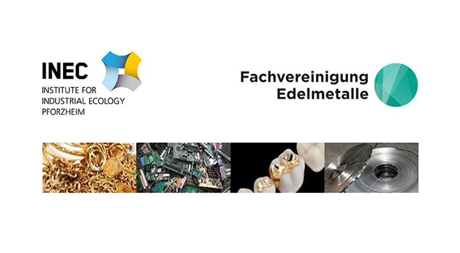 Edelmetall-Kolloquium: Der Klimafußabdruck von Gold