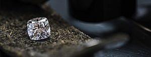 BV Schmuck und Uhren Diamant-Terminologie