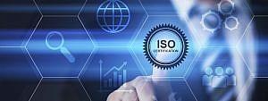 BV Schmuck und Uhren Normierung (DIN / CEN / ISO)
