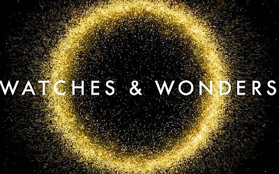 Watches & Wonders Genf abgesagt
