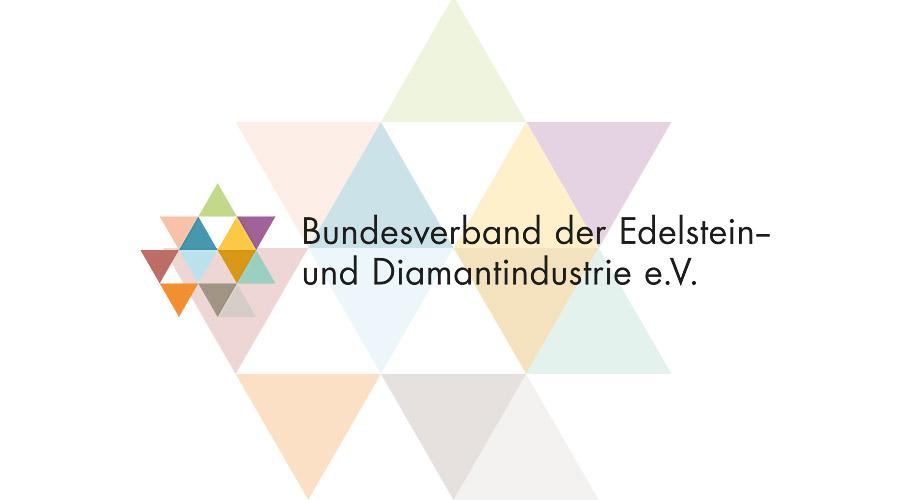 Bundesverband Edelstein und Diamantindustrie: Exportbetriebe brauchen Perspektive