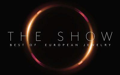 THE SHOW: Neues Eventformat für Schmuckmanufakturen