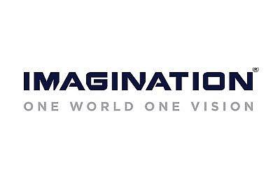 Imagination: neue Schweizer Messe für unabhängige Uhrenmarken