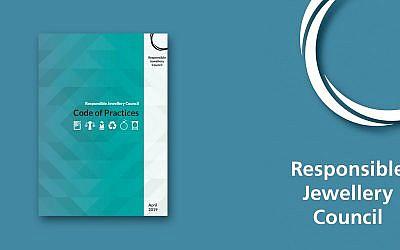 """Erfolgreicher Termin der Arbeitsgruppe """"RJC-Zertifizierung Code of Practice"""" 2021 mit SGS"""